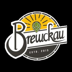 brewckau_logo
